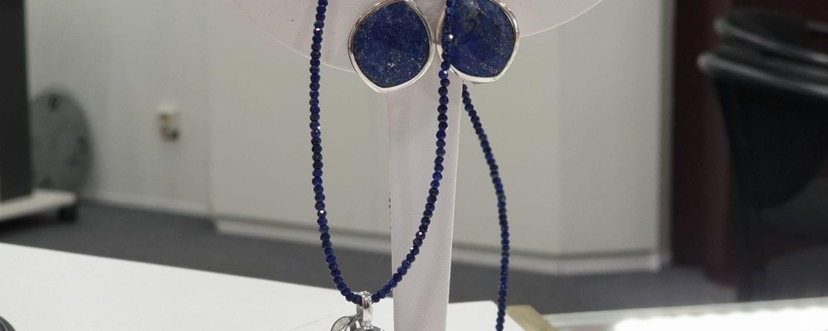 coby van den bor zilveren sieraden juwelier vuyk den haag