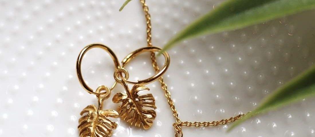 karma zilver sieraden juwelier den haag