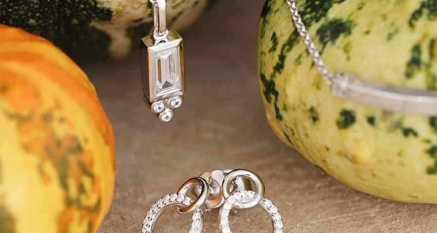 zinzi zilveren sieraden juwelier vuyk den haag