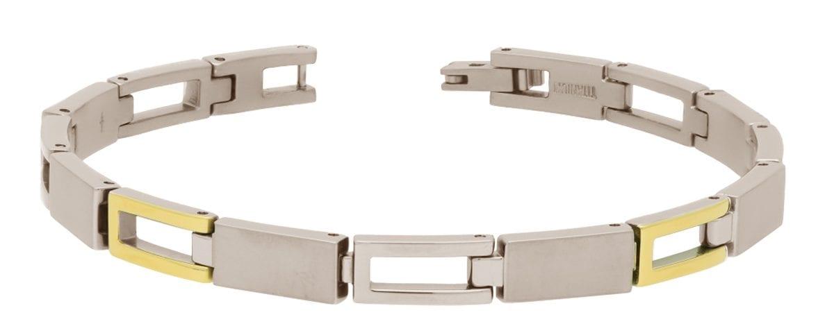 boccia titanium sieraden juwelier den haag