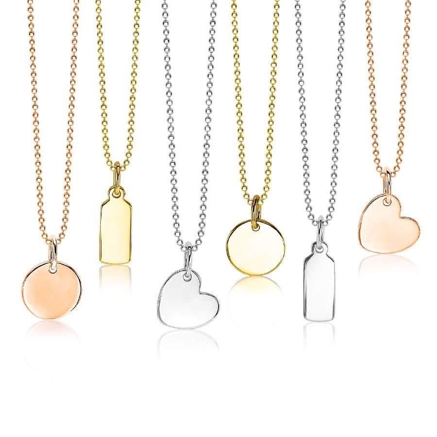 zinzi zilveren sieraden juwelier den haag